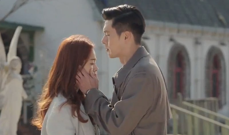Hyde Jekyll Me Best Korean Dramas 2015