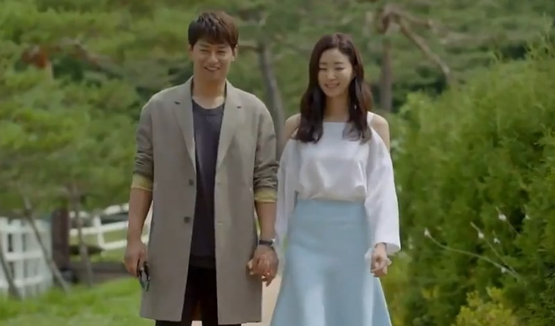 This Is My Love Best Korean Dramas 2015